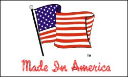 Made In America USA Products