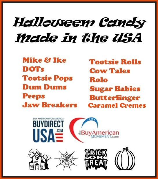 https://www.wepledgemadeinusa.com/wp-content/uploads/2015/10/halloween-candy-made-in-usa.jpg