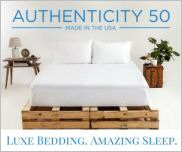 http://wepledgemadeinusa.com/wp-content/uploads/2017/10/bedding-made-in-usa-authenticity-50-b.jpg