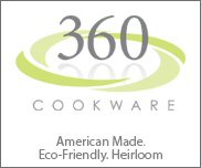 http://wepledgemadeinusa.com/wp-content/uploads/2017/10/cookware-made-in-usa.jpg