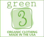 http://wepledgemadeinusa.com/wp-content/uploads/2017/10/green3-clothing-made-in-america-2.jpg